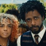 Sorry to Bother You, di Boots Riley