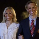 The Purge. L'incubo seriale del totalitarismo su Amazon Prime