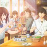 Voglio mangiare il tuo pancreas, di Shinichiro Ushijima