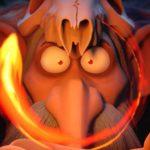Asterix e il segreto della pozione magica, di Louise Clichy e Alexandre Astier