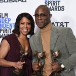 Indipendent Spirit Awards 2019 – Vince Se la strada potesse parlare