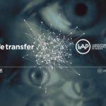 We Transfer: il primo progetto audiovisivo di file sharing