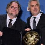 #Oscars2019 – Cuaròn vince il DGA