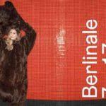 #Berlinale69 – Le pagelle di Sentieri Selvaggi
