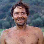 Giulio Brogi, una vita da sovversivo