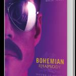 Jung, Superman e Bohemian Rhapsody in libreria
