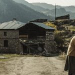 #Berlinale69 – A Tale of Three Sisters, di Emin Alper