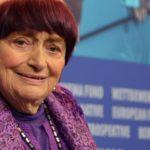 """#Berlinale69 – """"Bisogna essere curiosi e modesti"""". Incontro con Agnès Varda"""