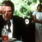 Albert Finney: storia di una vita incredibile