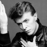 LAVORI IN CORSO. David Bowie, Almodovar, Peter Jackson, Harrelson, Snyder
