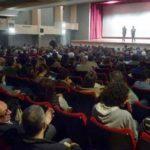 Restare umani!, dal 20 febbraio a Reggio Calabria