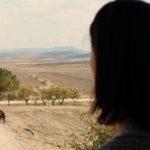 #Berlinale69 – Gli ultimi a vederli vivere, di Sara Summa