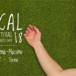 18° gLOCAL FILM FESTIVAL di Torino