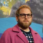 #Berlinale69 – Mid90s. Incontro con Jonah Hill e Christopher Blauvelt
