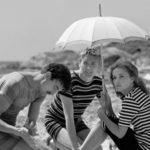 Jules e Jim, di François Truffaut