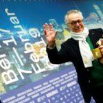 #Berlinale69 – Il lungo addio