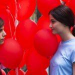 #Berlinale69 – La paranza dei bambini, di Claudio Giovannesi