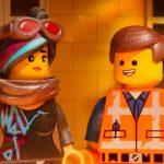 The LEGO Movie 2: Una nuova avventura, di Mike Mitchell