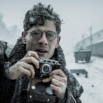 #Berlinale69 – Mr. Jones, di Agnieszka Holland