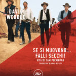 Blog SOLDOUT. The Mule: Eastwood per le strade di Peckinpah
