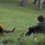 #Berlinale69 – Synonymes di Nadav Lapid, vincitore dell'Orso d'oro