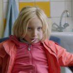 #Berlinale69 – Systemsprenger, di Nora Fingscheidt