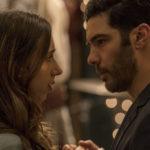 #Berlinale69 – The Kindness of Strangers, di Lone Scherfig
