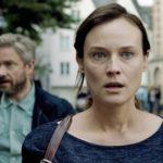 #Berlinale69 – The Operative, di Yuval Adler