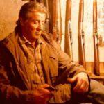 LAVORI IN CORSO. Rambo 5, Lanthimos, Etan Cohen, Colin Farrell, Ari Aster