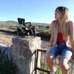 Sara e Marti – Il Film, di Emanuele Pisano