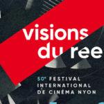 Visions du Réel 50, dal 3 aprile a Nyon