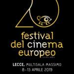 FCE20 – Torna a Lecce il Festival del Cinema Europeo