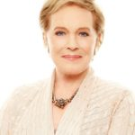 #Venezia76 – Leone alla Carriera a Julie Andrews