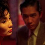 LAVORI IN CORSO. Wong Kar-Wai, Villeneuve, Zach Braff, Nicolas Cage, Emily Blunt