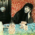Kusama – Infinity, di Heather Lenz