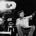 Addio a Larry Cohen, maestro dell'horror