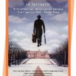 Lo Spiraglio FilmFestival 9