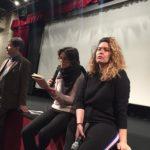 SOFIA – Sentieri Selvaggi intervista Meryem Benm'Barek