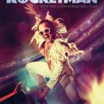 Rocketman e Sergio Sollima in libreria