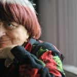 Un'immagine grande. Intervista esclusiva ad Agnès Varda