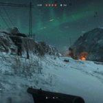 inizioPartita. Battlefield V (e 1) (PS4) – La recensione