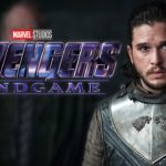 Endgame… of Thrones