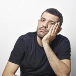 Francesco De Carlo – Un comico fuori dalla comfort zone