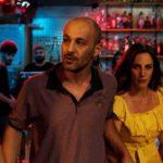 Film della Critica: I Figli del Fiume Giallo, Sarah & Saleem, John McEnroe