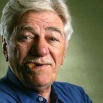 Addio a Seymour Cassel