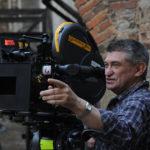"""FCE20 – """"Non fidatevi così facilmente del regista"""". Masterclass con Aleksandr Sokurov"""