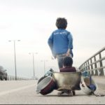 Cafarnao – Caos e miracoli, di Nadine Labaki