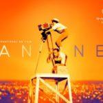 #Cannes2019 – Il programma