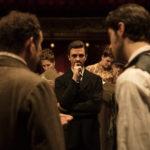 Cyrano, mon amour, di Alexis Michalik