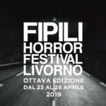 FIPILI Horror Festival 2019 – L'uomo, il diavolo e la notte